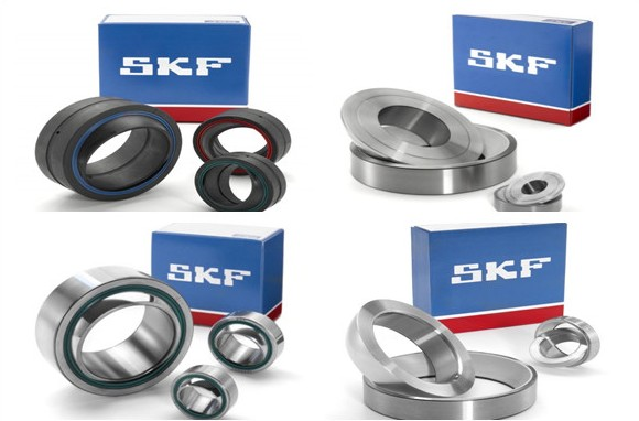 Miniature Ball Joint Bearings