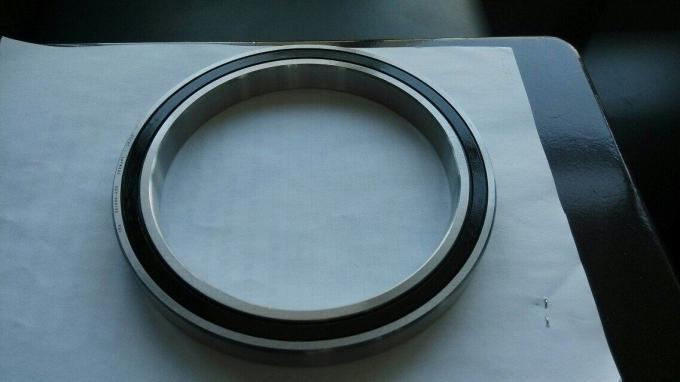 INA Deep Groove Ball Bearing Stainless Steel Water Proof 61828 2RS