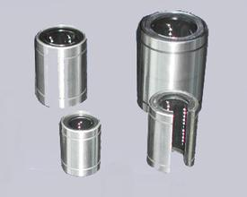 Long Life Guide Linear Motion Ball Bearing LM12UU for 3D printer