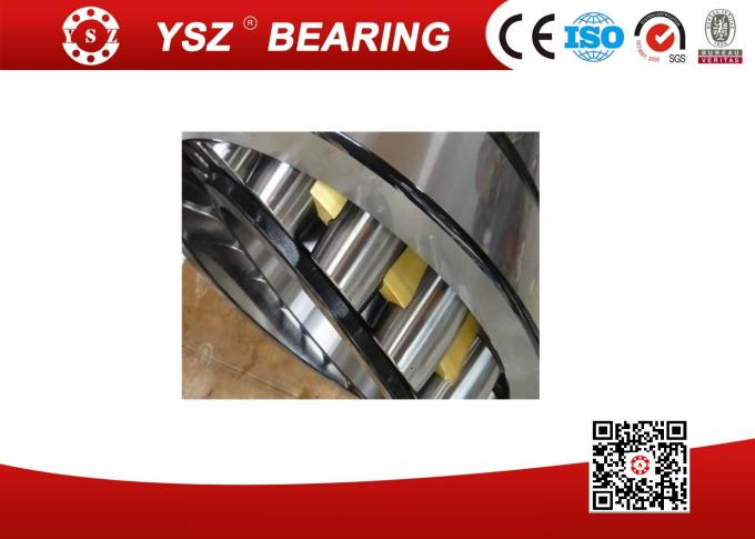 SXM 23092CA/W33 Double Row Spherical Roller Bearing 460*680*163 mm for Gearbox, Mill Machine, Mining, Paper machine