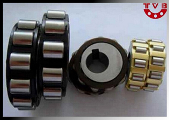 Clutch Release Spindle Angular Contact Ball Bearing B71906c . T . P4s . Ul