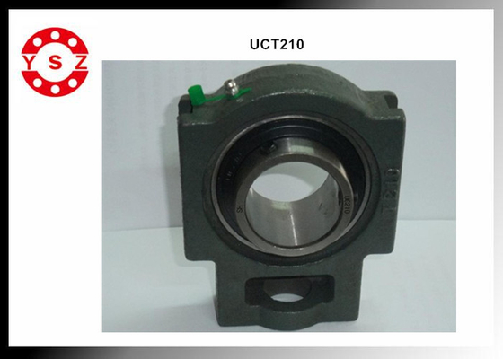 Shaft Dimeter 50mm Chrome Steel Pillow Block Ball Bearing Uct210