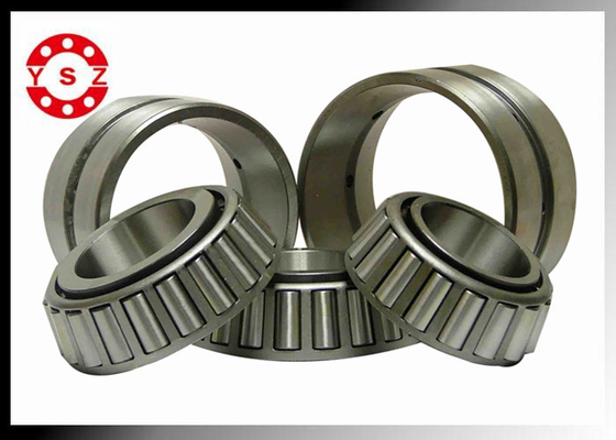 High Performance 32219J2 Taper Rolling Bearing For Machine