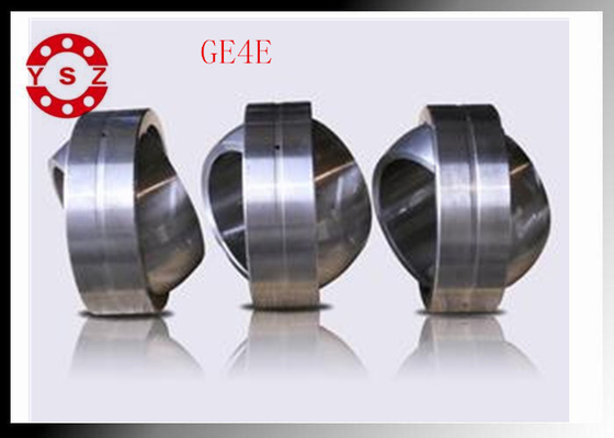 High Performance Miniature Joint Bearing Upper Thickness 5mm