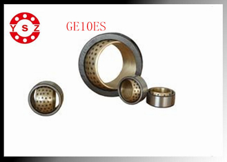 Excellent Lubrication Ball Joint Bearings GE10ES  P6 10 mm Bore Size
