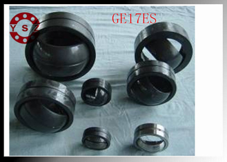 High Accuracy Industry Bearing Ball Joint Bearings GE17ES High Speed