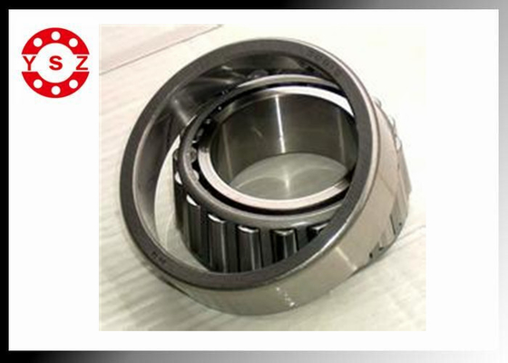 32928 Single Row Tapered Roller Bearings Brass Cage 140x190x32 mm