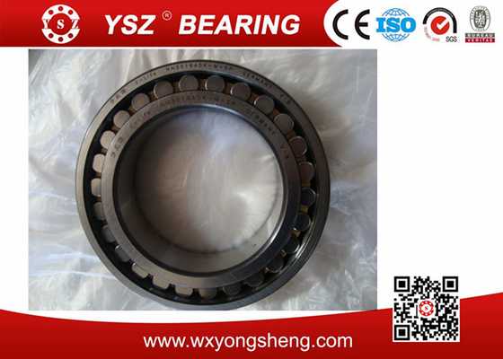 FAG Cylindrical Roller Bearings Brass Cage NN3016 - AS - K - M - SP