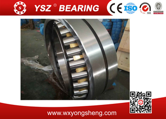 Large Size Spherical Roller Bearing 240/900 Brass Cage Double Row