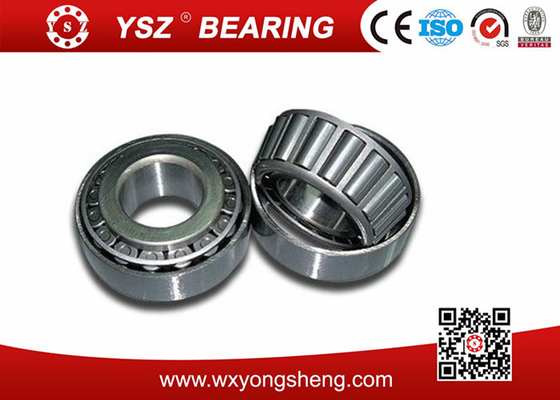 China Four Rows Double Row Tapered Roller Bearing supplier