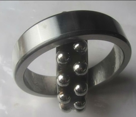 Best Quality of Self Aligning Ball Bearings 2301k, Gcr15 Deep groove ball bearing