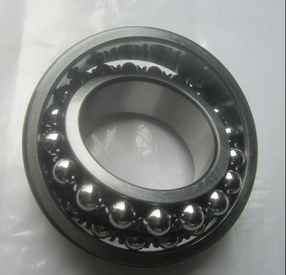 Buy 1202k Bearing lots from China, Wholesale 1202k Bearing, Self Aligning Ball Bearings
