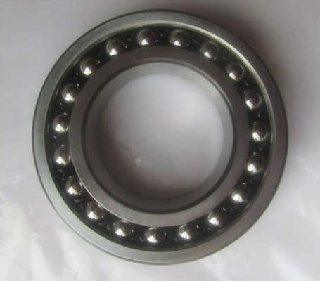 1303 1303k ball bearing Series 1300 Self Aligning Ball Bearings 17*47*14mm used in Mining machinery, Power machinery