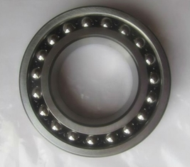 Best quanlity 2203 2203k ball bearing Series 2200 Self Aligning Ball Bearings with OEM service