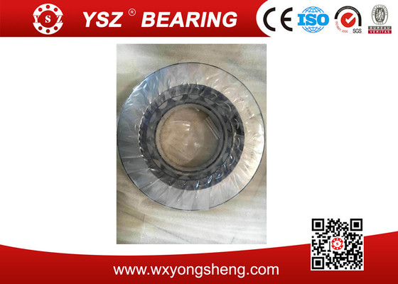 Schaeffler Spherical Roller Thrust Bearing 29413E P5 Grade In Stock