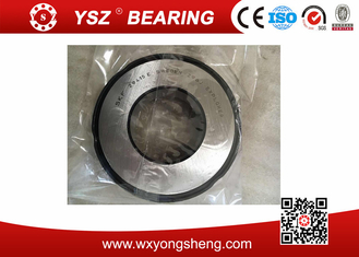 CA CC MB Spherical Roller Bearing 29415E Double Row With Low vibration