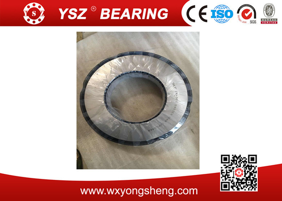 Steel Big Thrust Roller Bearing 29430E Low Friction With Size 150 x 300 x 90mm