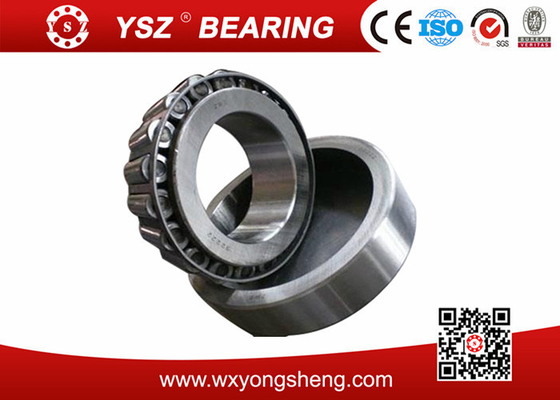 3780 / 3720 Single Row Tapered Roller Bearing low noise high precision  FAG NSK NTN TIMKEN KOYO