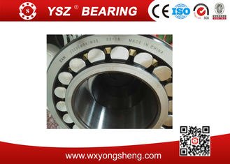 Big Brass Steel Spherical Roller Bearing 23230MBKW33 With Heavy Duty