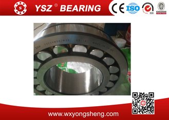 23234MBKW33 Wood Chipper Bearing Spherical Roller Copper Material  FAG NSK NTN