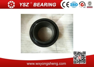 Radial Chrome Steel Ball Joint Bearing IKO Spherical Plain Bearing GEG180ES 2RS  Manufacturer