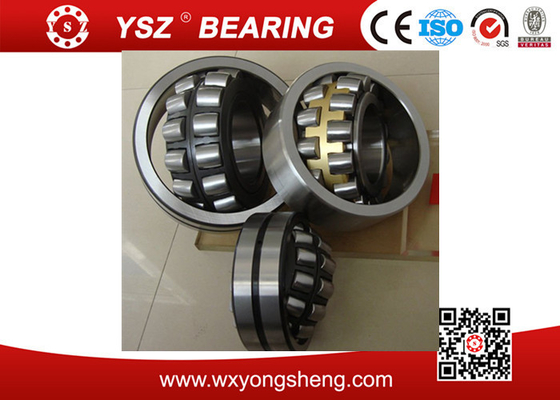 140 mm Outside Dia Spherical Roller Bearing 22216 E with w33 relubrication groove
