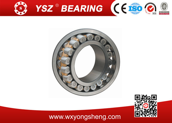 Chrome steel Double Row Spherical Roller Bearing 22218CAK W33 CC/CCK/CA/CAK/E/MB cage
