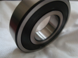 P0(ABEC-1) , Bearing 634-RZ deep groove ball bearings in machine tools