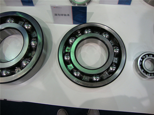 Bearing E2.6202-2Z/C3 available for shaft diameters ranging from 3 to 1500 mm