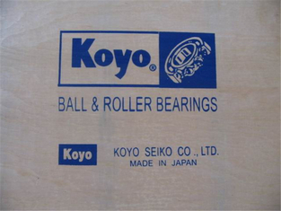 koyo Bearing 7205 DB good high-speed performance