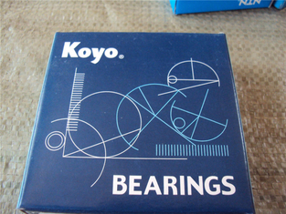 koyo Bearing 7206 DB Four-point contact ball bearings