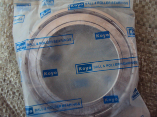koyo Bearing 7205 DT  Single-row angular contact ball bearings