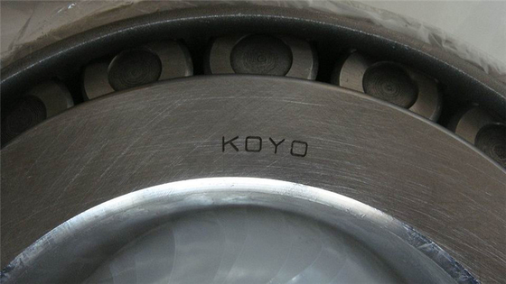 koyo Bearing 7006 DF Double row angular contact ball bearings