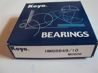 7007 DT applied in printing machines and other installations koyo Bearing