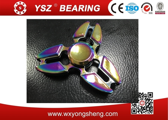 hand spinner fidget toy on sales of page 6 quality hand spinner