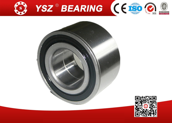 Z1 Z2 Z3 Vibration High Speed Ball Bearings For Renault Peugeot Citroen