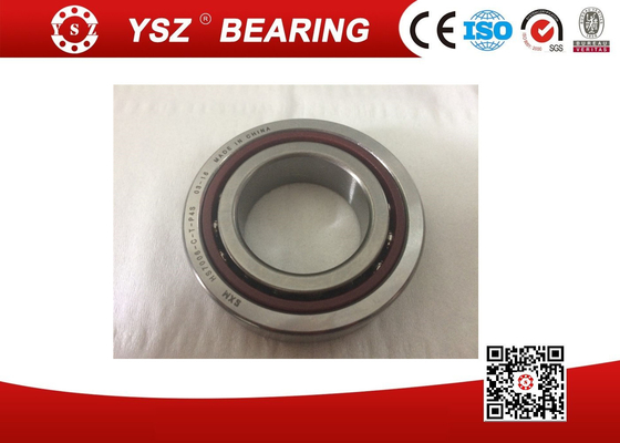 NSK Angular Contact Ball Bearing spindle bearing 7004C/7005C/7006C/7007C/AC