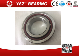 NACHI 7206 CY P5 angular contact small ball bearing 7200 spindle bearing