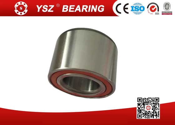 DAC27600050 Car Wheel Bearing Replacement For Nissan / P4 P0 Grade