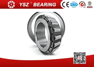 China Top Quality Single Row Tapered Roller Bearings 32307/37 BJ2/Q Used in Argricuture Machine supplier