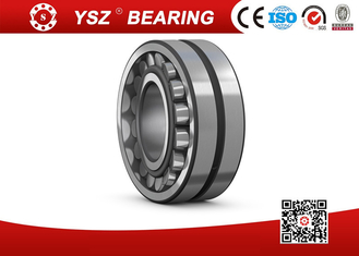 NSK GCr15 Spherical Roller Bearing 23228 CAK/W33 For Vibrating Screen 140*250*88 mm