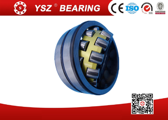 Double Row Low Noise Spherical Roller Bearing 24140 MB K W33 GCr15 For Gear Box 200*340*140 mm