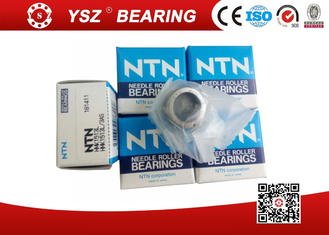 Original Japan Needle Roller NTN Bearing HK1513 for Textile Weaving Machinery