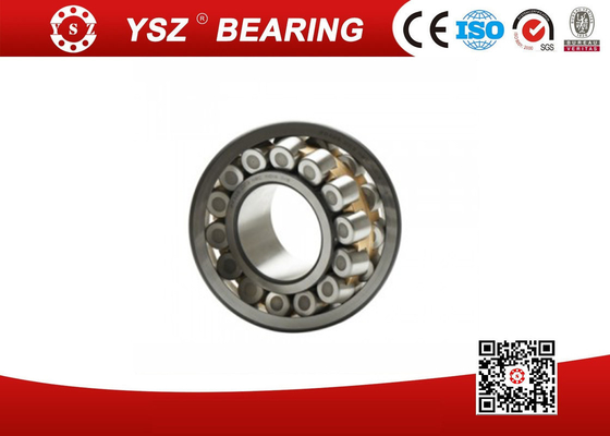 China FAG GCr15 Bearings Spherical Roller Bearing supplier