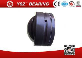 Lubricating Groove Ball Joint Bearings