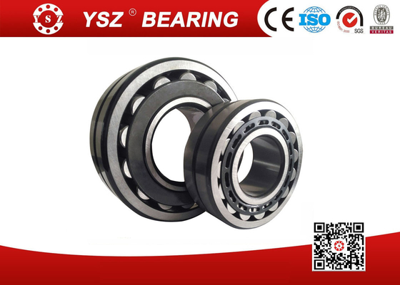 SXM Bearing Self - Alining Roller Bearing 22224 Industrial Double Row