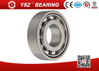 NSK Angular Contact Ball Bearing 7204 7205 7206 7207 7208 7209 C/AC/CTYNSULP4