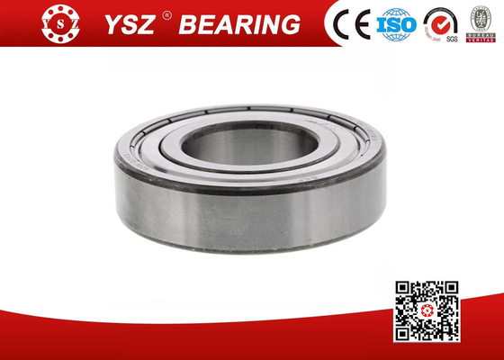 P4 Precision NSK angular contact ball bearing Single row BSB075110-T