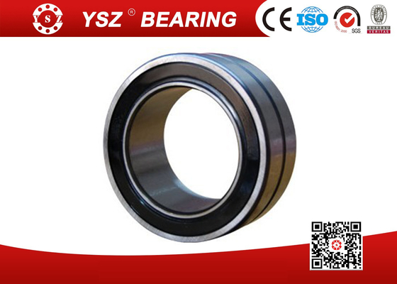 OEM Self Aligning Spherical Roller Bearing BS2 - 2216 - 2RS - VT143 One Year Guarantee