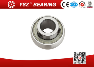 China OEM High Precision NTN Bearing With 2.9528 Inch Inner Diameter supplier